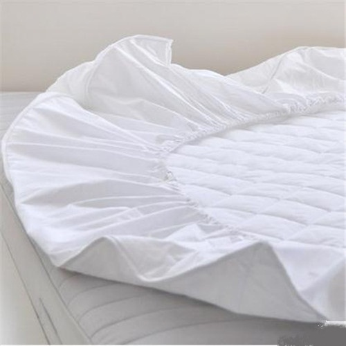 Waterproof Bed Covers For Adults